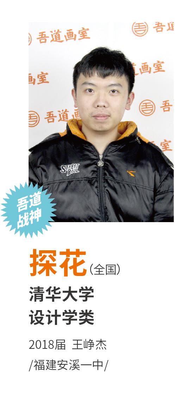 20王峥杰